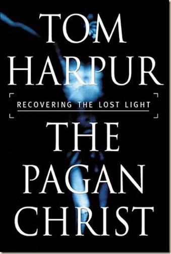 The_Pagan_Christ_original_cover_2004