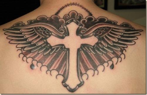 cross-tattoo-designs-450x293
