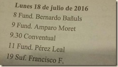 Cardenal_Canizares-catedral-Valencia-Franco_EDIIMA20160717_0116_18