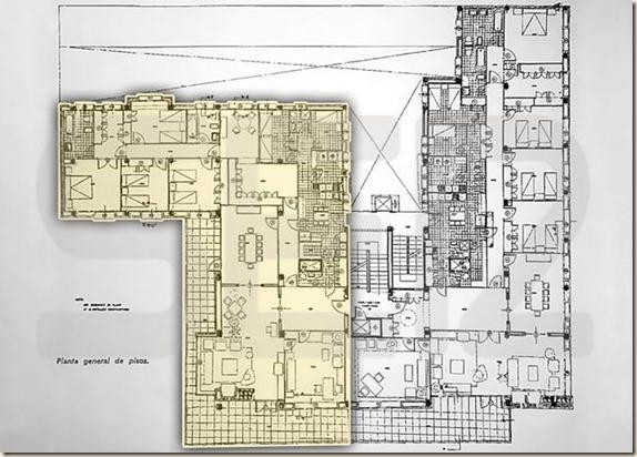 Plano-vivienda-residira-Rouco-Varela_EDIIMA20150220_0337_14