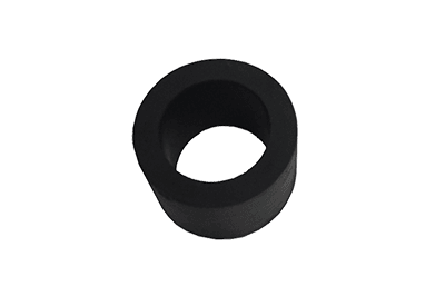 Rubber SealsRubber Seal for SA or SAM, manual connectors - ATEQ leak testing