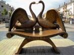 Bench_of_love_and_fidelity