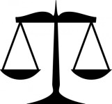 scales_of_justice_117108