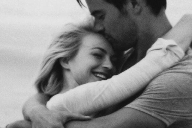 _amor abraço