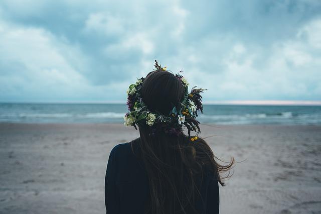 blog-a-terapia-de-alice-voce-e-o-que-pensa-sobre-mim