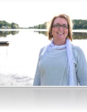 Föreläsningar online om återhämtning vid psykisk ohälsa