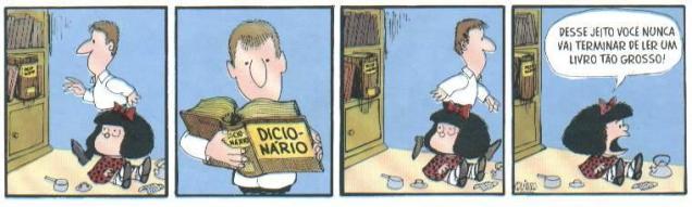 mafalda_tirinha