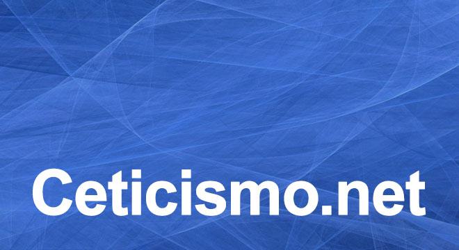 Ceticismo.net