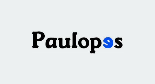 Paulopes