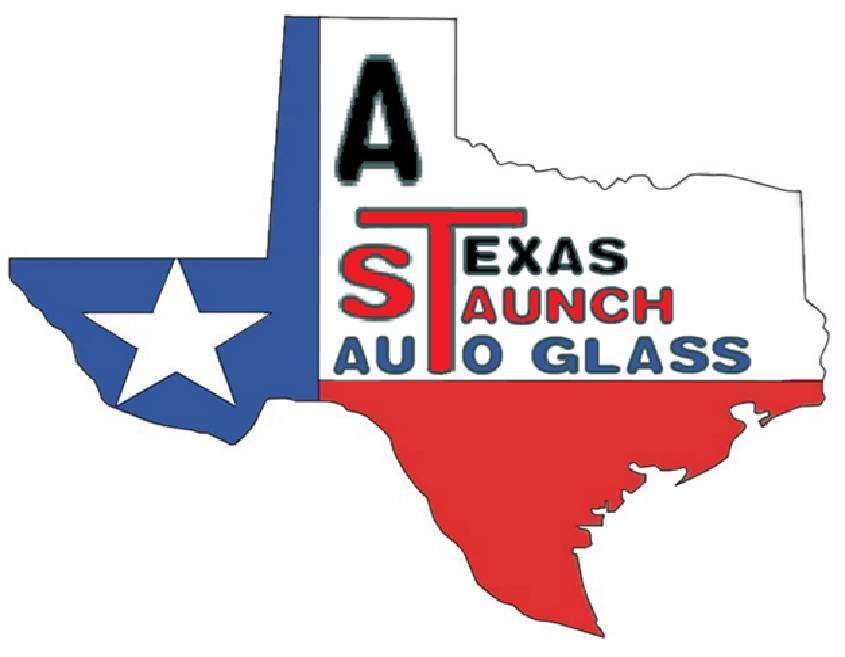 A TEXAS STAUNCH AUTO GLASS