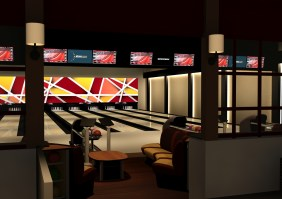 AtexLicht Bowlingcentra (1)