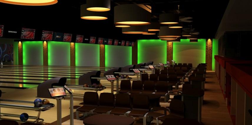 AtexLicht Bowlingcentra (46)