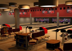 AtexLicht Bowlingcentra (55)