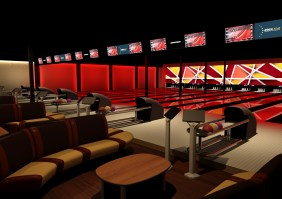 AtexLicht Bowlingcentra (81)