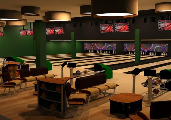 AtexLicht Bowlingcentra (88)
