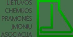 lchpia_logo_022