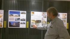 Kraštotvarkos ir agroverslo technologijos katedros dėstytojai pagal Erasmus+ dėstymo programą skaitė paskaitas Valensijos technikos universitete