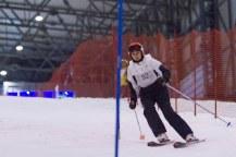 X Pasaulio lietuvių sporto žaidynėse