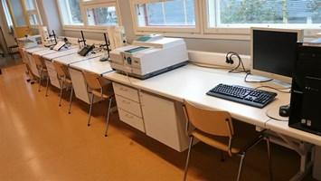 Chemijos laboratorija (Large)
