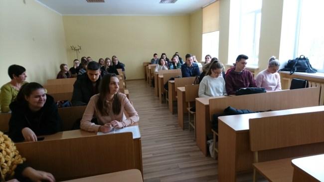 DSC_1130_MT studentai