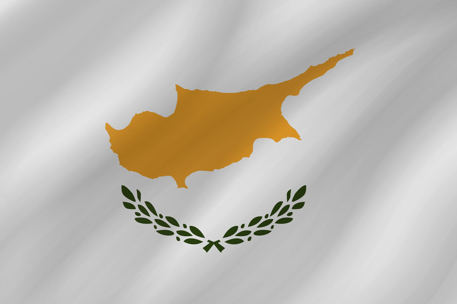 Read more about the article Cyprus Financial and Tax