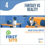 Part 4: Fantasy vs reality