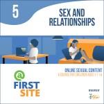 lesson5-cover
