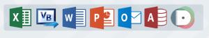 windows, word, excel, access, powerpoint, office, open office, libre office, outlook, informatique, internet, google drive, comptabilité, gard, ciel comptabilité, ebp comptabilité, tosa, pcie