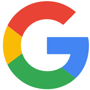 formation-travail-collaboratif-google-suite-at-formation