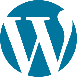 formation-wordpress-at-formation