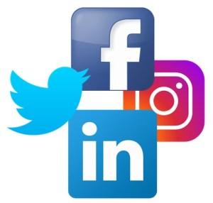formation-medias-sociaux-facebook-linkedin-instagram-twitter-at-formation