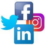 formation-medias-sociaux-facebook-linkedin-instagram-twitter-at-formation