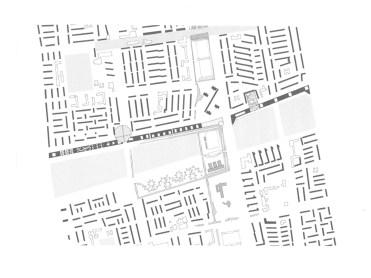 Planeamiento de la zona (2)