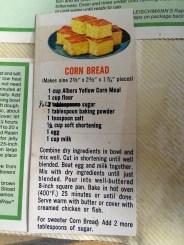 Corrected recipe.JPG