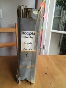 dilapidated cookbook.JPG