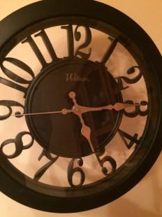 My old Cheap clock.jpg