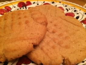 Peanut butter cookie close up.JPG