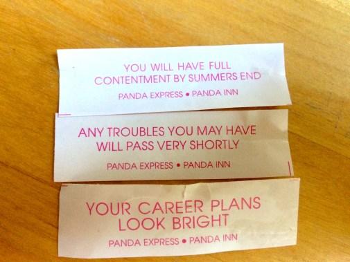 better fortune shot.JPG
