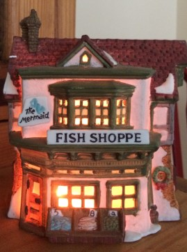 fish-house
