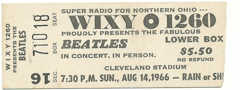 Beatles ticket stub cropped.jpg