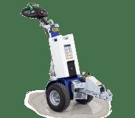 Rebocador - eletrico -m12