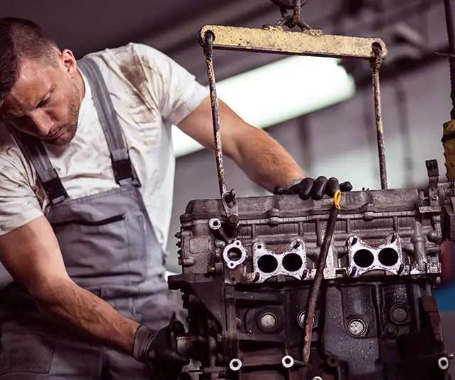 Best Engine Hoist - Buyer's Guide