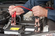 Best Jumper Cables - Pic 4