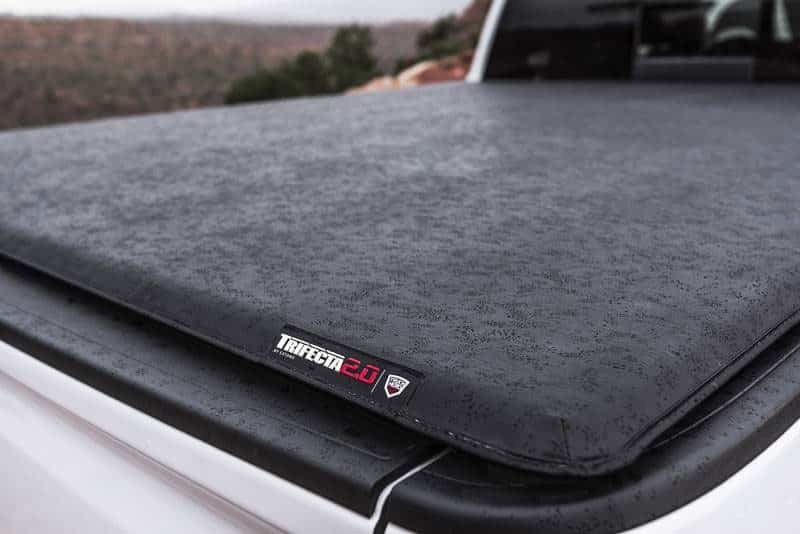 Best Tonneau Covers – Buyer's Guide