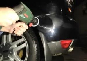 Best Car Scratch Remover - Pic