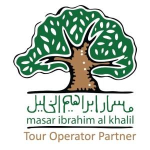 masar ibrahim logo