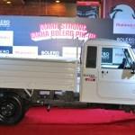Mahindra Unleashes 2018 Bolero Pickup In Goa Auto Goa