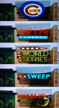 cubs-win-ws-miami-back-to-the-future-2
