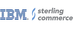 IBM Sterling Commerce