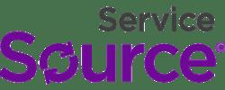 Service Source